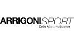 logo_arrigoni_klein-large